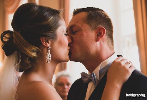 Hochzeitsfotograf Kiel (kativic). Foto vom 21.03.2019