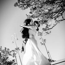Wedding photographer Sara Izquierdo cué (lapetitefoto). Photo of 01.08.2016
