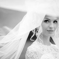 Wedding photographer Ulyana Sheveleva (Ulia3). Photo of 29.08.2016