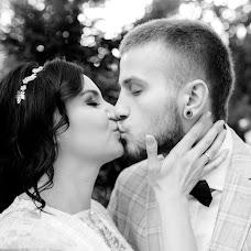 Wedding photographer Eduard Gavrilov (edgavrilov). Photo of 26.11.2016
