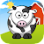 Barnyard Games For Kids Free file APK Free for PC, smart TV Download