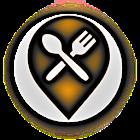 BretagneResto icon