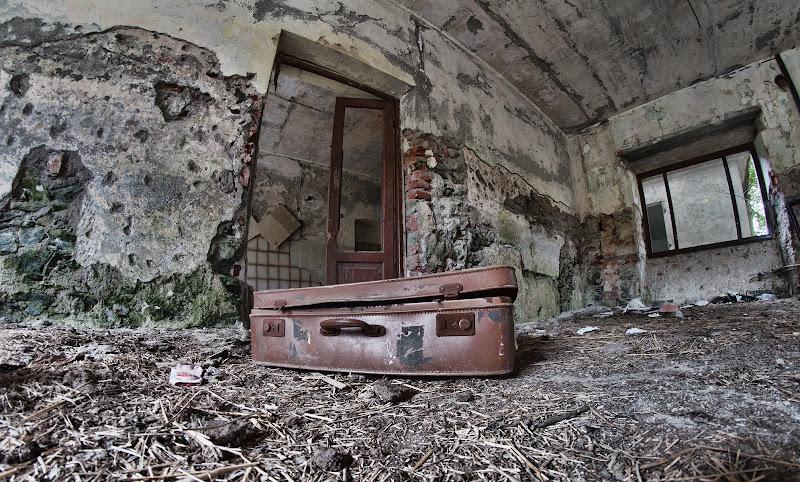 dentro quella valigia... di dady2