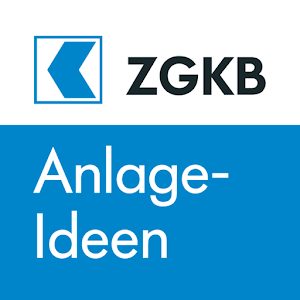 Android App Ideen zgkb anlage ideen android apps on play