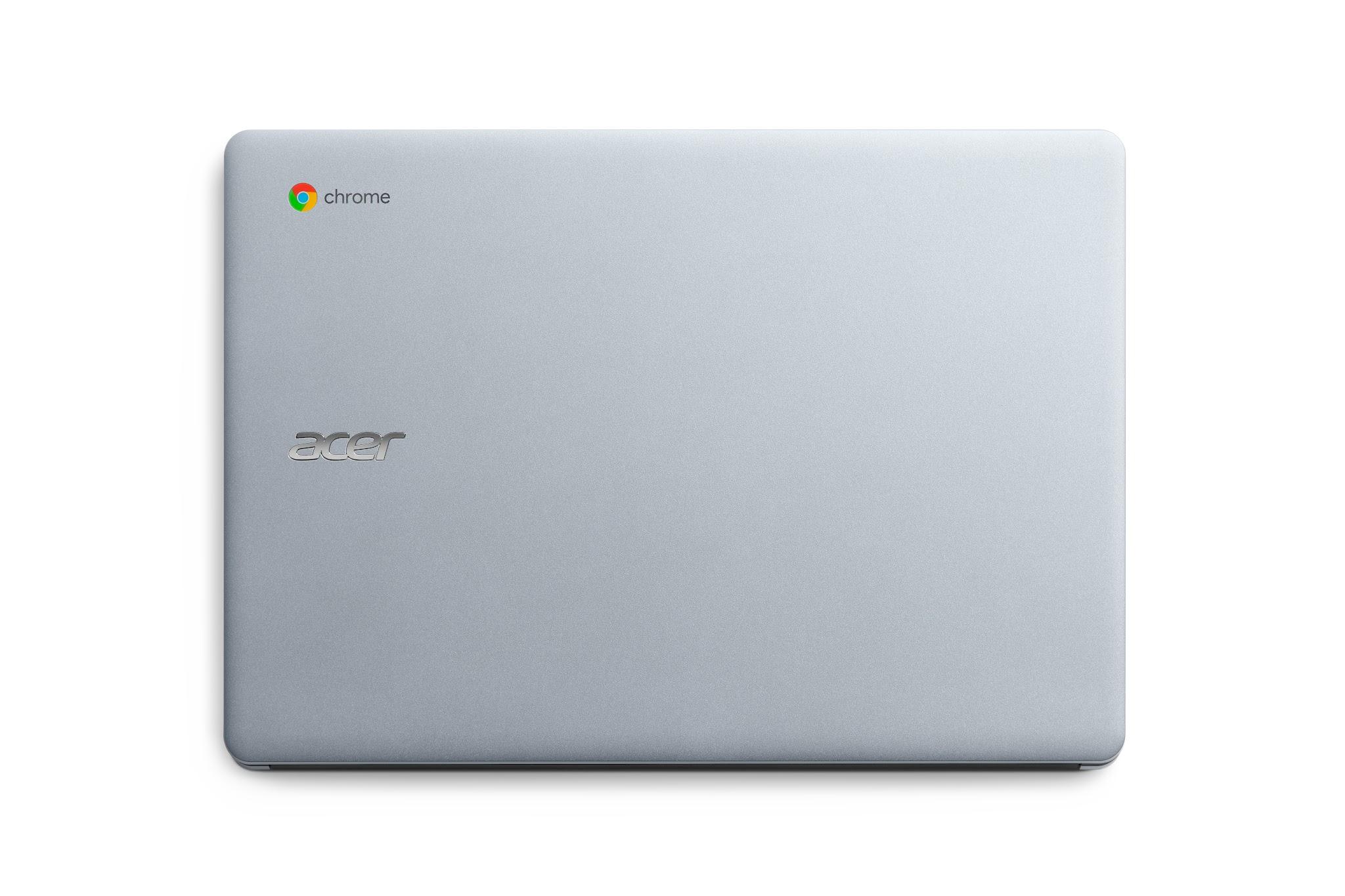 Acer Chromebook 314 - photo 12