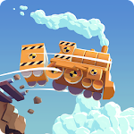 Train Conductor World 1.10.3 (Mod)