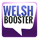 Welsh Vocabulary Booster (app)
