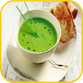 Bean and Pea Soup Recipes