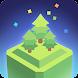 Colorzzle Free (カラーズル 無料版) - Androidアプリ