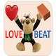Love Or Beat APK