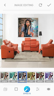 Download Hall Photo Frames For PC Windows and Mac apk screenshot 2