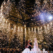 Fotógrafo de bodas Melina Pogosyan (melinapoghosyan). Foto del 20.11.2018