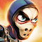 Dragon Ninjas 4.0.2132-ATC Apk