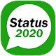 Download Best Status 2020 -Daily Latest Status for Everyone For PC Windows and Mac