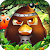 New - Bird Mania file APK for Gaming PC/PS3/PS4 Smart TV