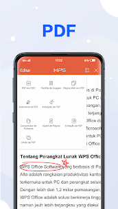 WPS Office Lite 3