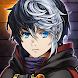 RPG イノセントリベンジャー ~壁の乙女とミデンの塔~ Android