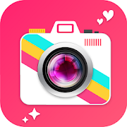 Beauty Makeup Plus: Makeup Camera & Makeup Editor