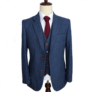 Latest Man Suit Design 2017 - Android Apps on Google Play