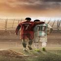 دليل كرة القدم 2021 icon