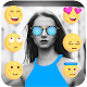 Download Emoji Background Photo Editor app -
