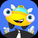 택시타요 (승객용) icon