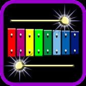 Baby Xylophone Mod