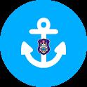 Maritime Glossary ⚓ icon