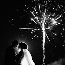 Wedding photographer Kemran Shiraliev (kemran). Photo of 02.10.2015
