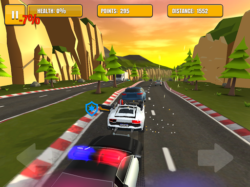 Faily Brakes 2 4.4 screenshots 18