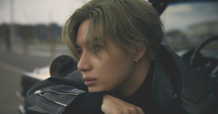 SHINees Taemin Talks About How Things Have Changed Since