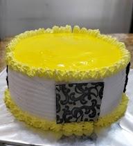 Fresh Cakes photo 1