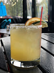 Texas Margarita