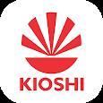 Kioshi icon