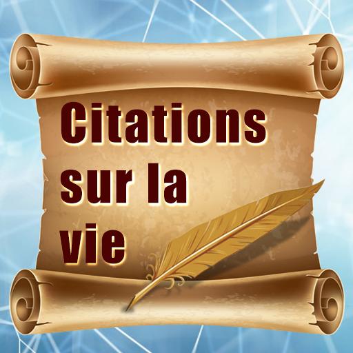 Espoir Photo De Couverture Facebook Citation Killopps