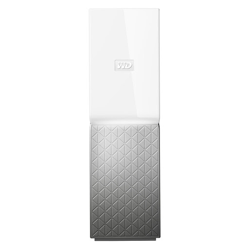 Ổ cứng HDD WD My Cloud Home 3TB Multi 3.5