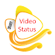 All Video status- DP and Status Video Download on Windows
