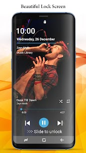 Music Player – MP3 Player, Free Music App  Download For Android 3