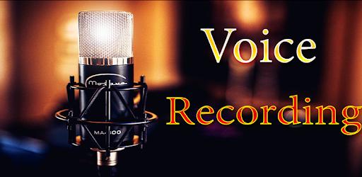 Easy Smart Voice Recorder APK APK 0