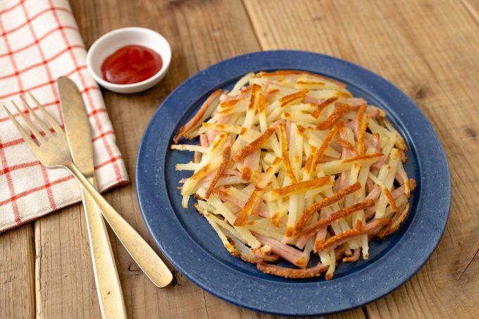 魚肉 ソーセージ レシピ お弁当やおつまみに!「魚肉ソーセージ」の絶品レシピ20選