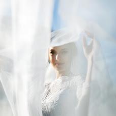 Wedding photographer Yuliya Storozhinska (id31957517). Photo of 10.02.2018