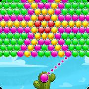 Toon Bubbles