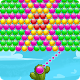 Toon Bubbles (game)