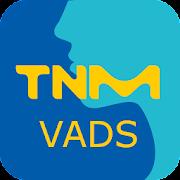 TNM VADS