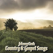 Country & Gospel Songs
