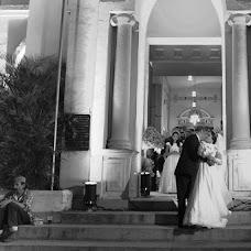 Wedding photographer Soares Junior (soaresjunior). Photo of 17.11.2016