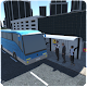 Heavy Bus Simulator Download on Windows