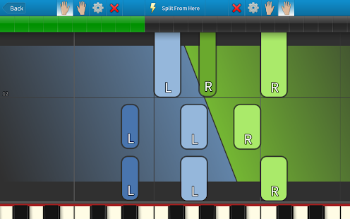 Synthesia - Apps on Google Play