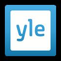 Yle Uutisvahti icon
