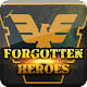 Forgotten Heroes for PC Windows 10/8/7